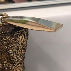 kate spade Bags - Beautiful Kate spade bow clutch
